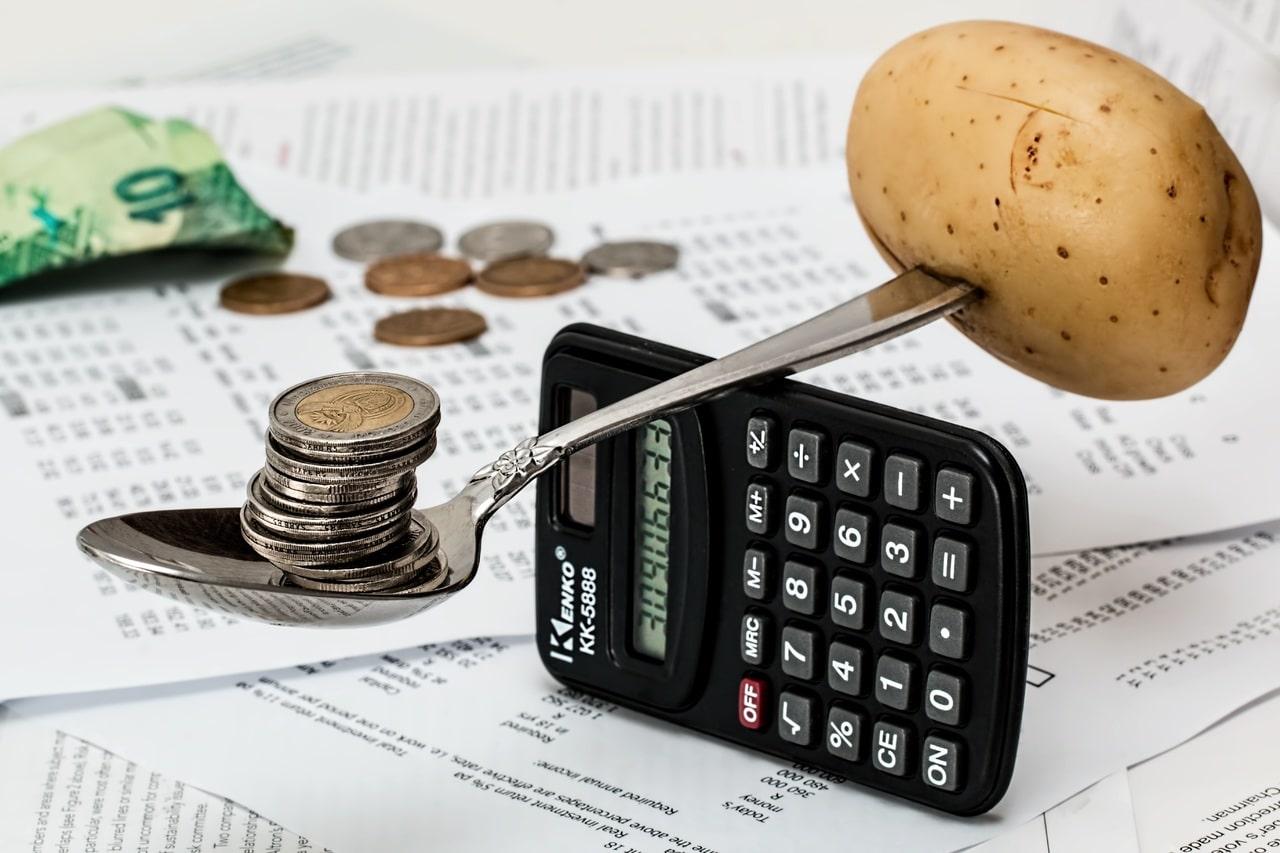 ¿Qué es la inflación? Información para entenderla