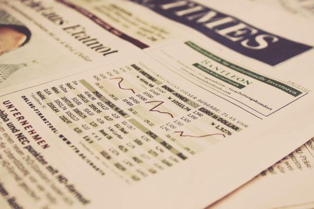 Invertir con poca plata ¿Las inversiones son sólo para millonarios?