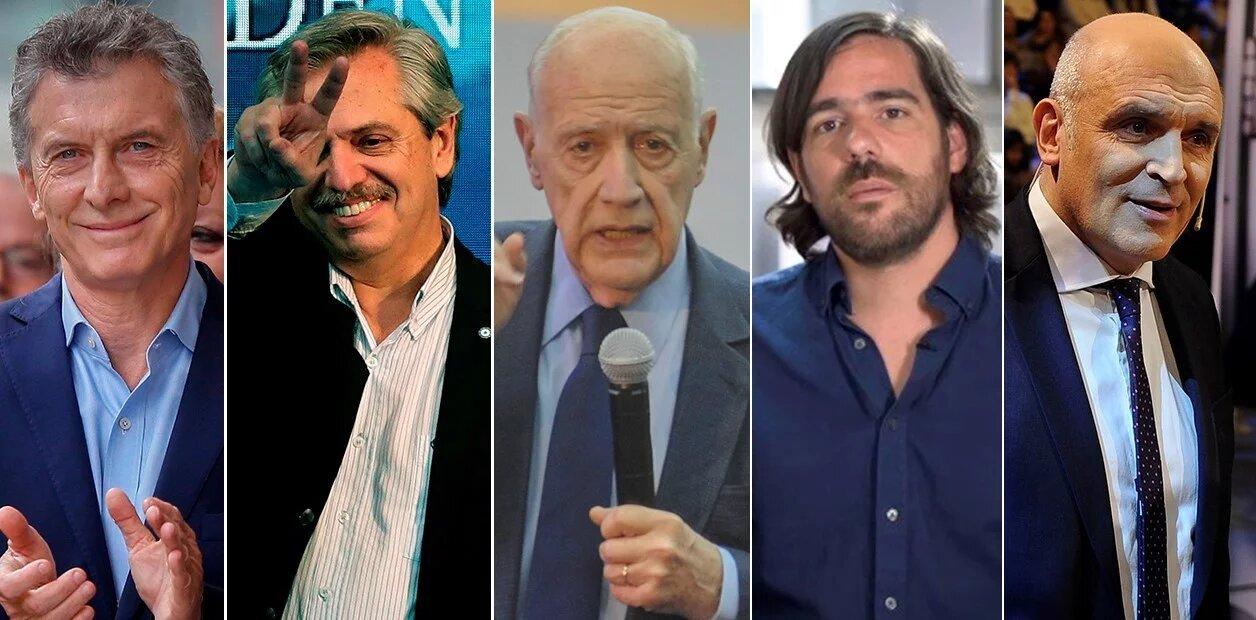 Alianzas electorales 2019. La militancia digital acelera de cara a las Paso