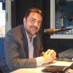 Diego Corbalán