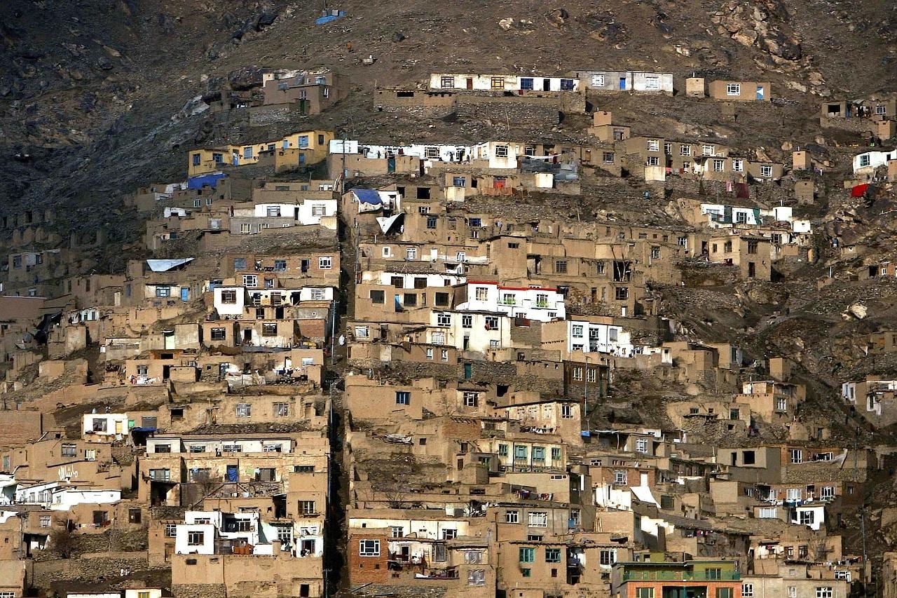 Con desigualdad y contaminación, habrá más pobreza