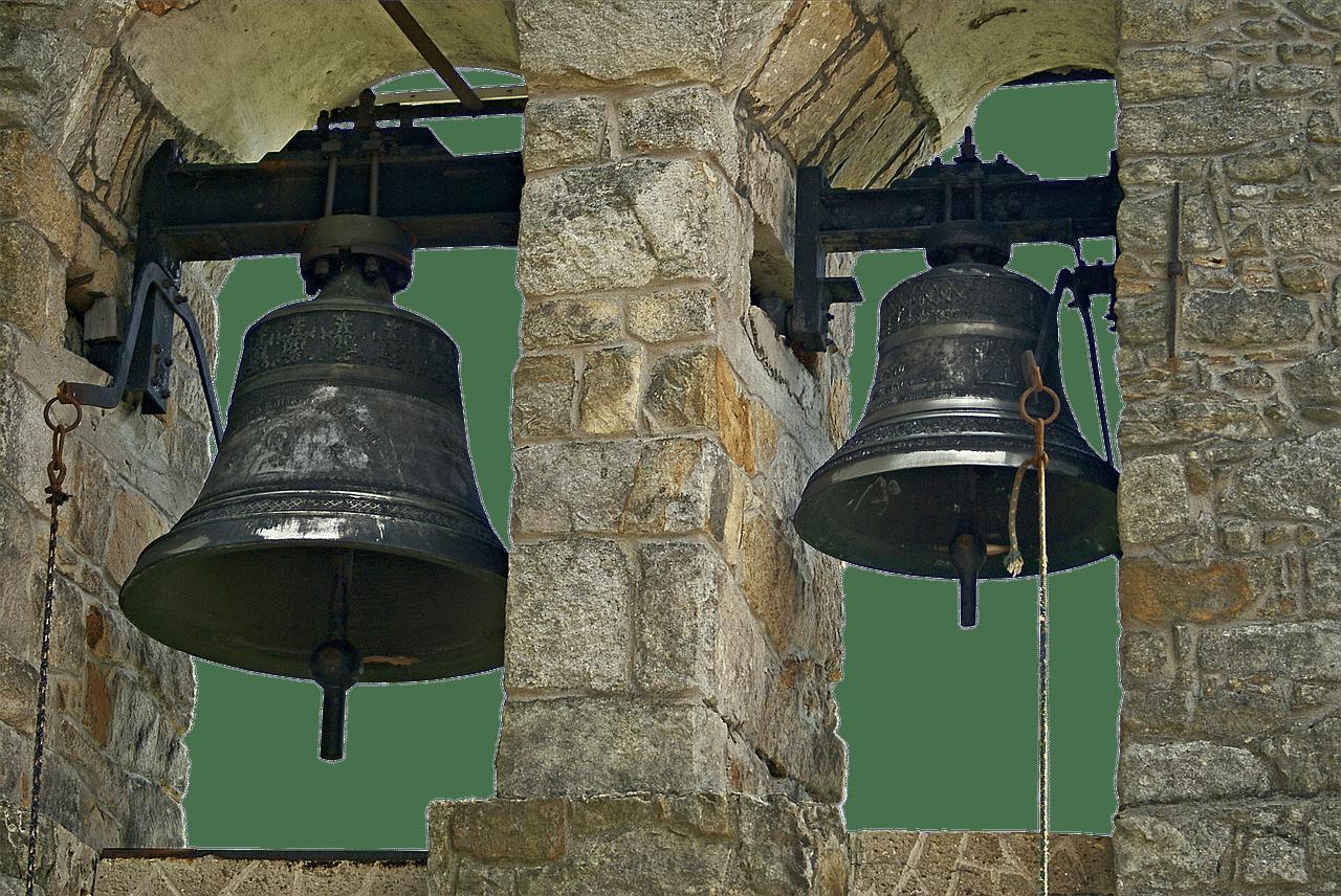 «Por quién doblan las campanas (peronistas)»