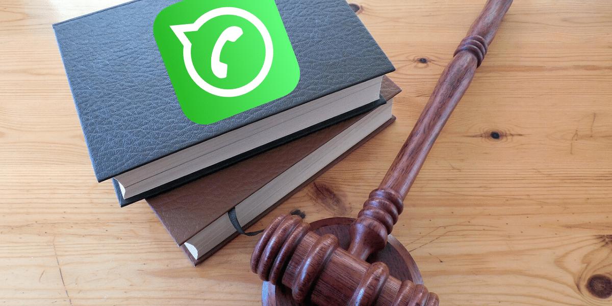 Argentina: La Justicia ya toma declaraciones mediante las redes sociales