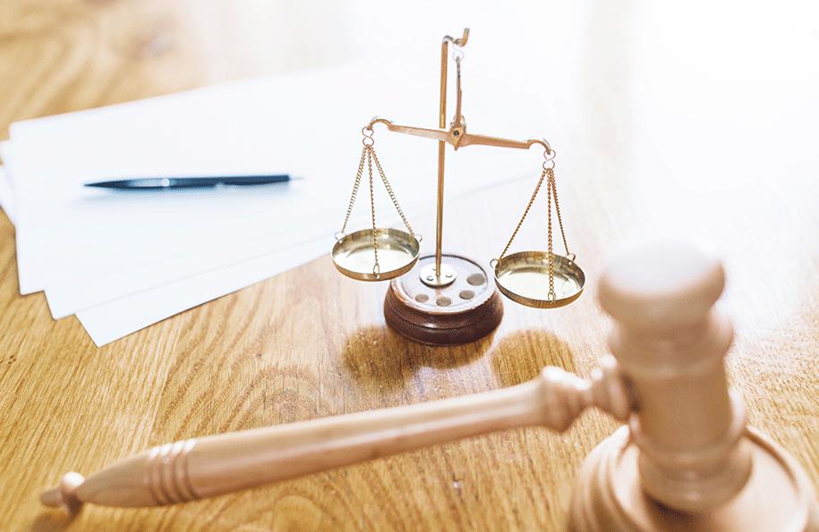 Declaran inconstitucional el DNU contra la indemnización de accidentes laborales