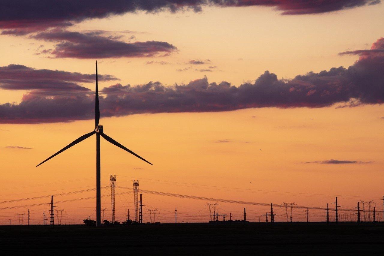 Pampa Energía en búsqueda de las energías renovables