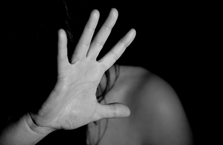 ¿Qué podemos hacer en un caso de violencia familiar?