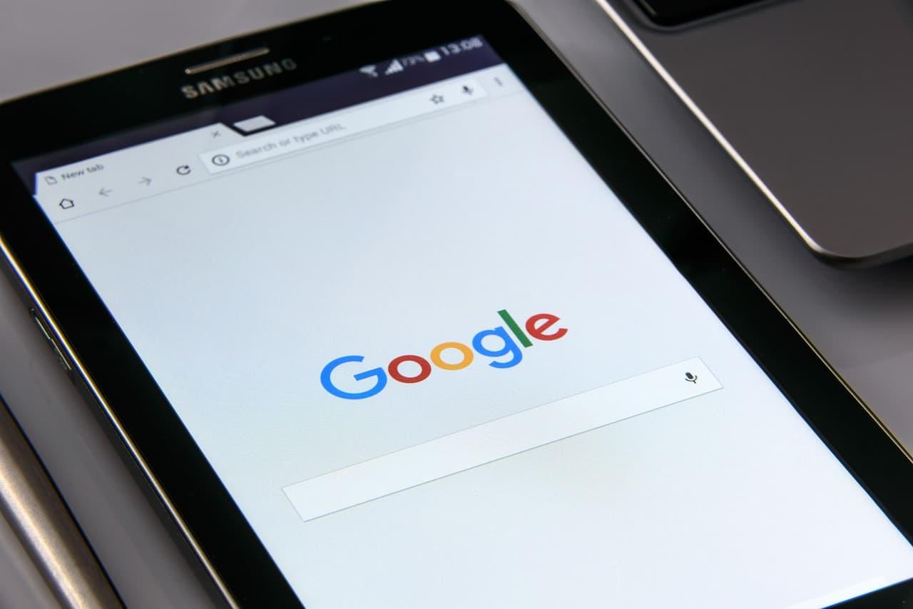 Noticias sin fake, según la mirada de Google