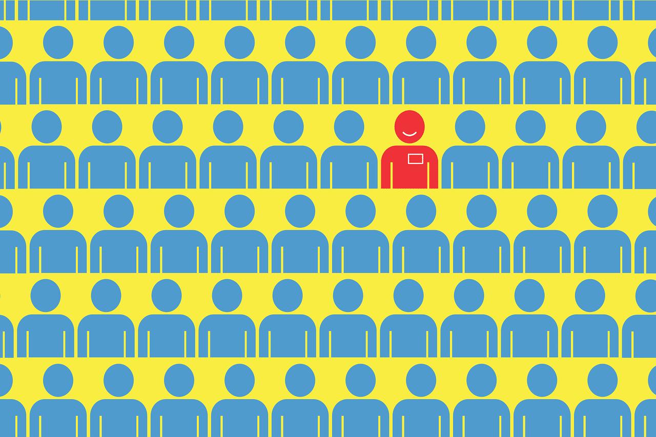 Redes sociales: El trabajo, eje central de las menciones durante la campaña presidencial 2019