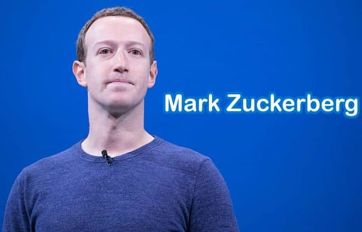 Mark Zuckerberg Facebook fake news dilema defensa