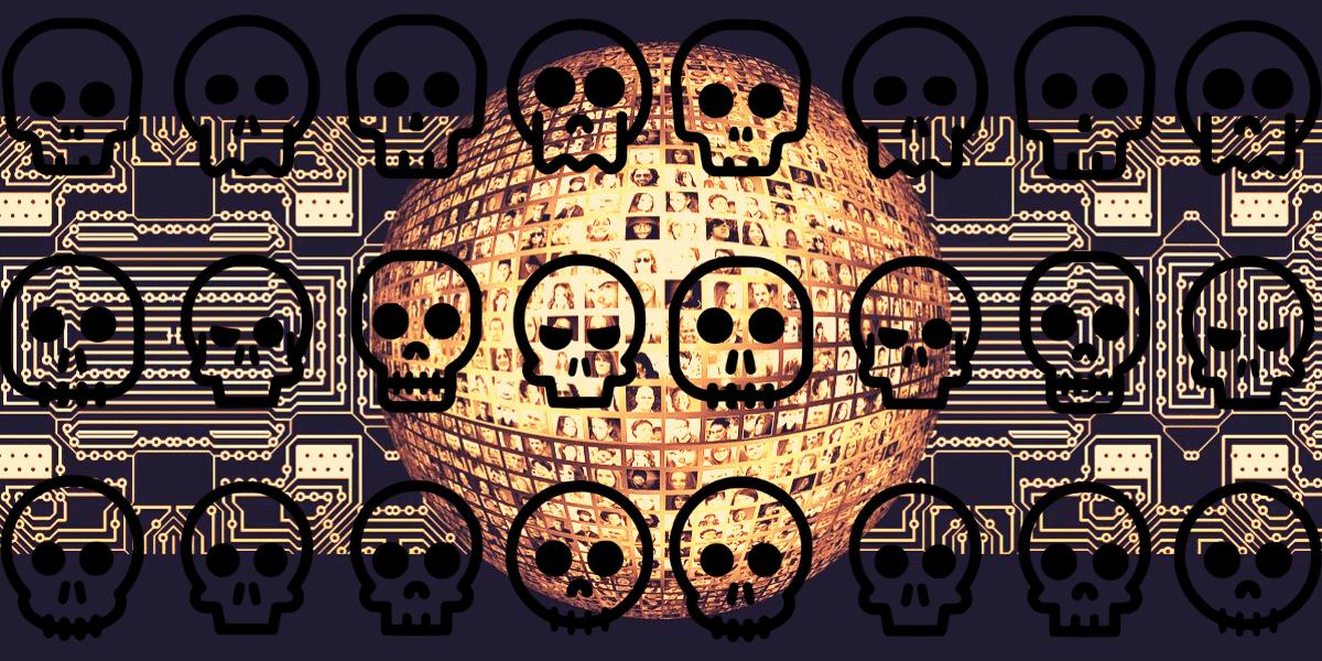 Qué pasa con nuestras redes sociales cuando morimos