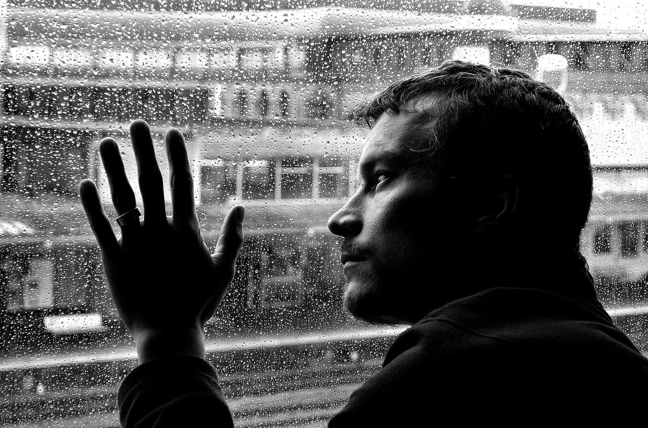 Tuits, soledad y después…