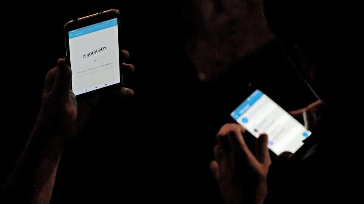 ¿España puede cerrar redes sociales para contener al independentismo?