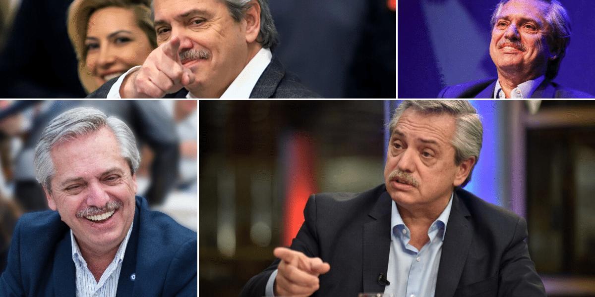 En noviembre, la política doblegó a la economía en las redes sociales argentinas