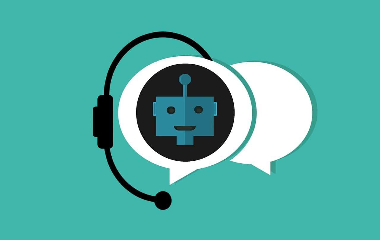 Se viene «la era de los chatbots»