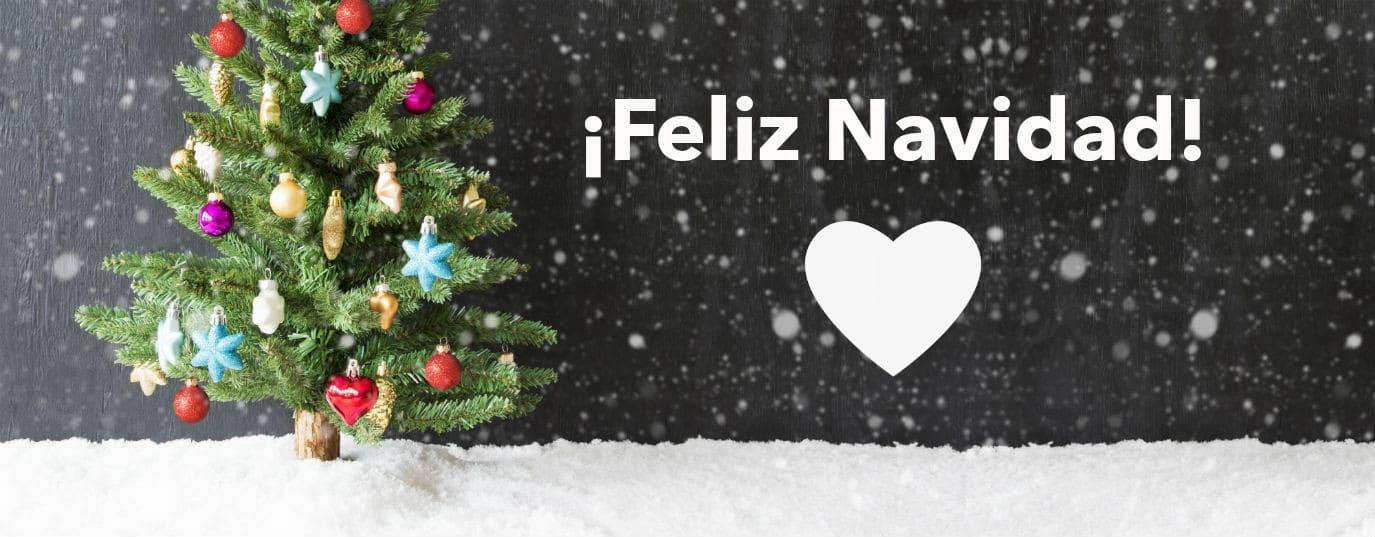 Argentina: La política copó los saludos navideños en las redes