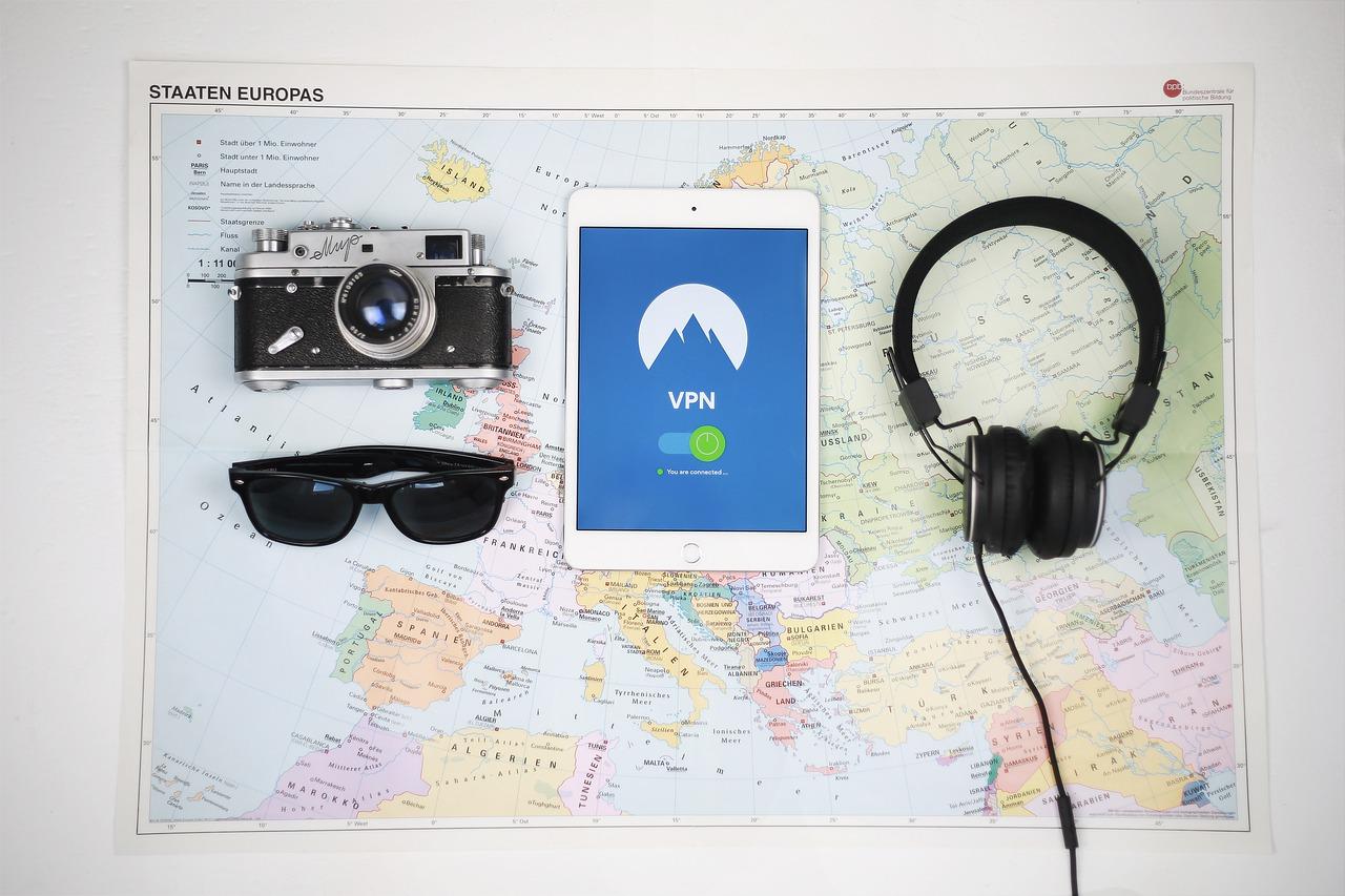 Redes en vacaciones: ¡ojo con lo que publican!