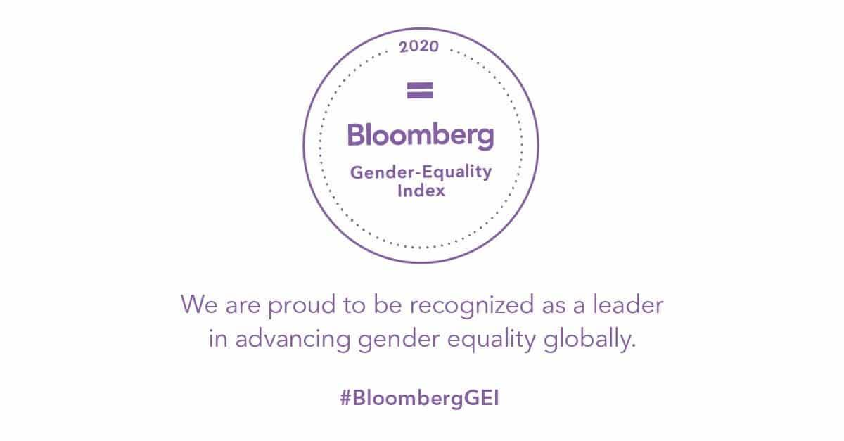 Pampa Energía apuesta a la igualdad de género