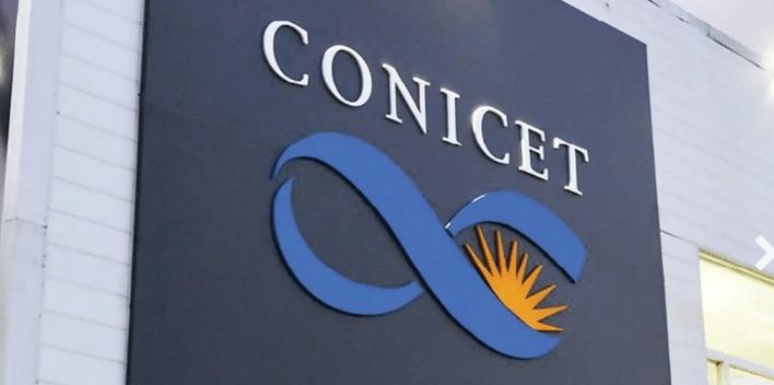 El CONICET es debate en las redes