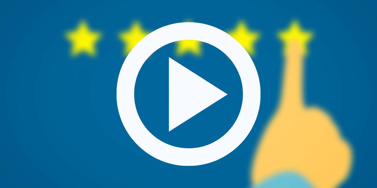 Baja la reputación digital del gobierno; sube la de Alberto Fernández: Podcast. Episodio #5