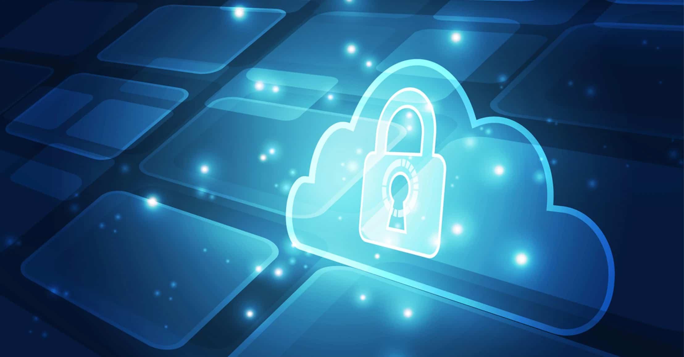 Día del Internet Seguro: 5 consejos para no caer en manos de los hackers