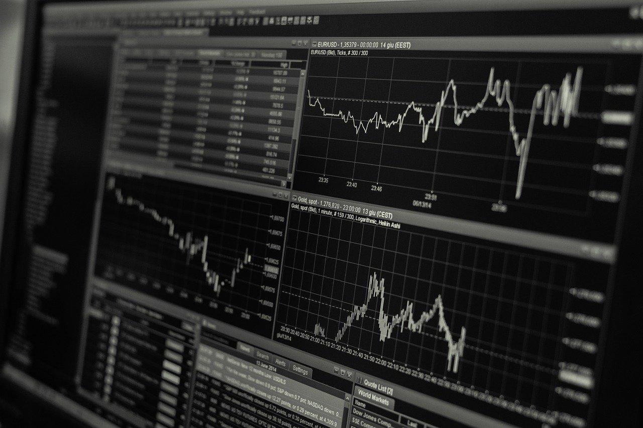 En enero, el endeudamiento volvió a dominar el diálogo de las redes