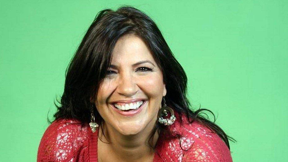 Elizabeth Vernaci revolucionó las redes sociales al decir que «Jujuy es Bolivia»