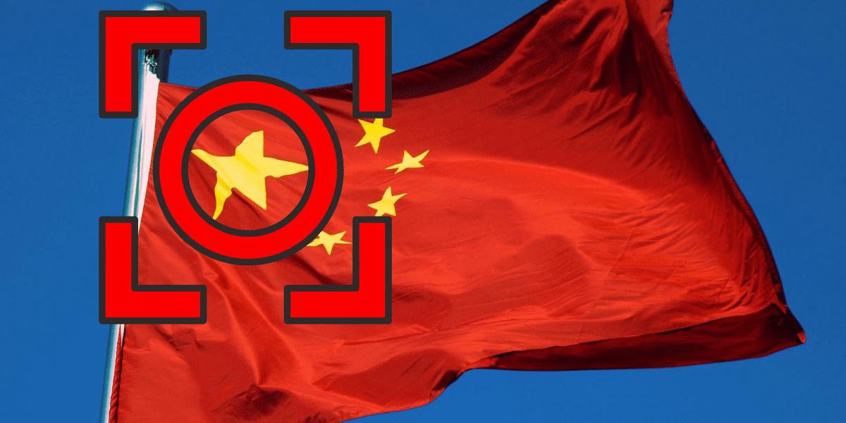 Por el coronavirus, crece el odio de las redes hacia China