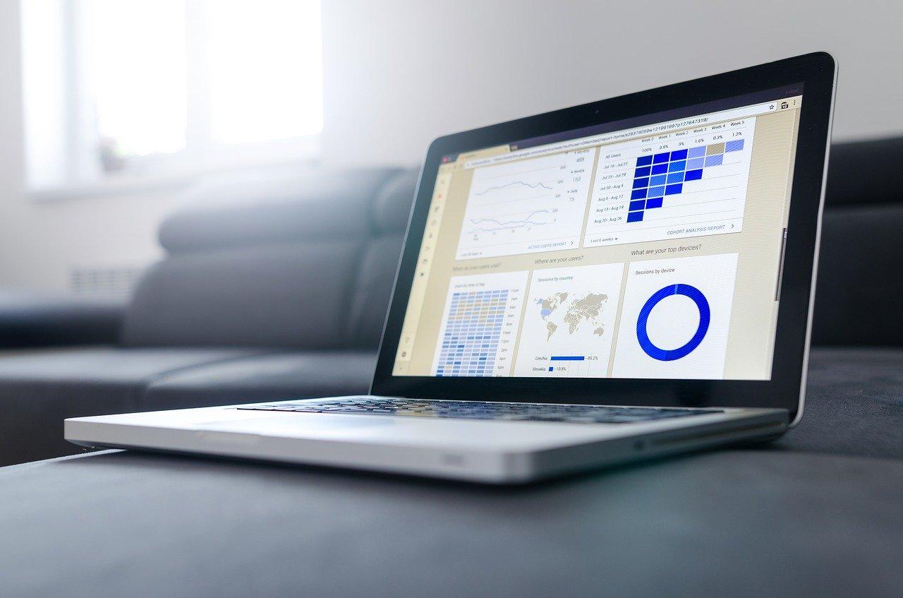 Scidata: Cómo hacer negocios en Internet, en tiempos de pandemia