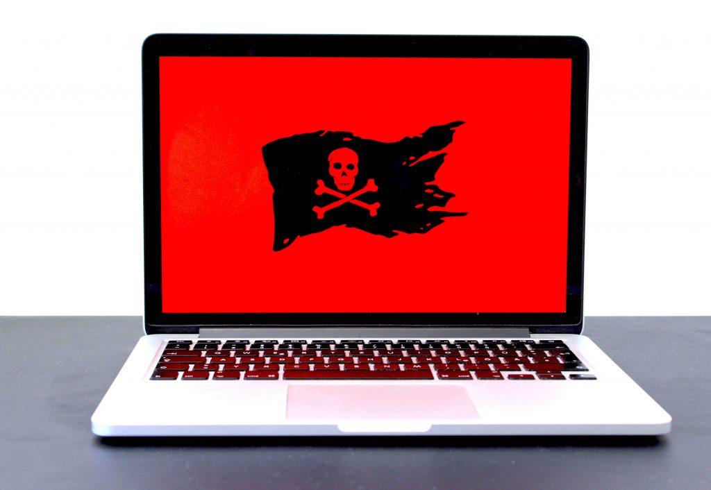 Cuánto les cuesta a las empresas el «secuestro de datos» en línea