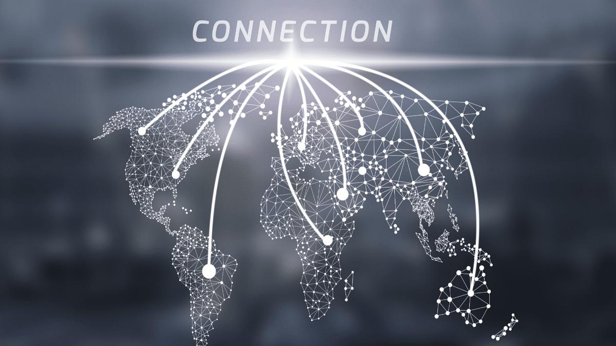 El (oculto) peligro digital de la pandemia