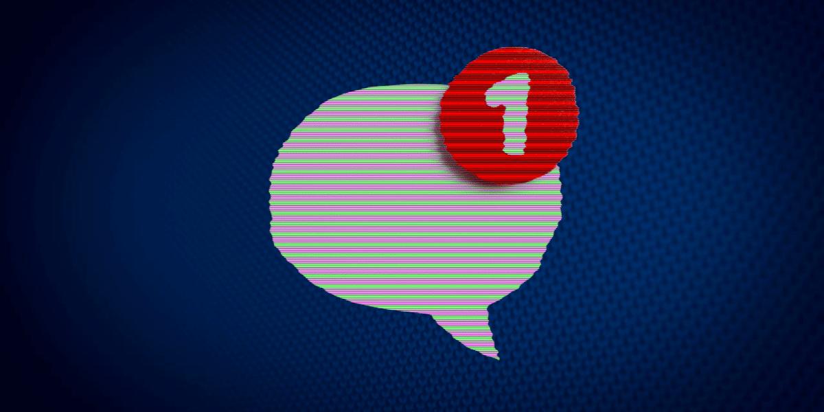 ¿La política está contaminada por las redes sociales?