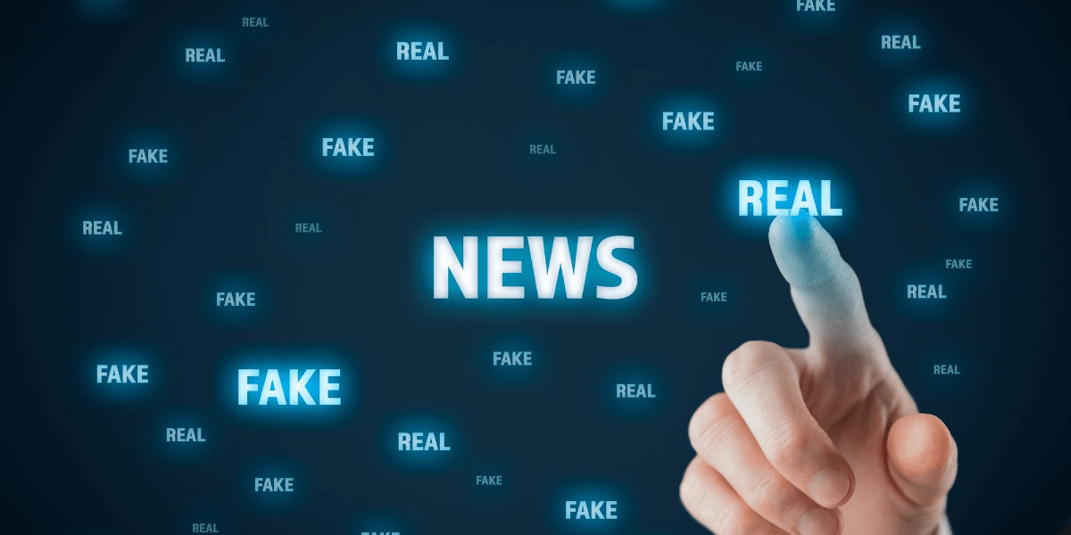 Fake news: pérdidas para la verdad, ganancias para las plataformas
