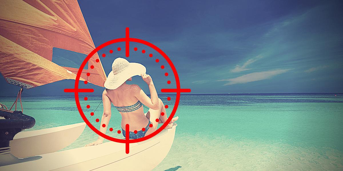 El odio en las redes a los viajeros de la pandemia
