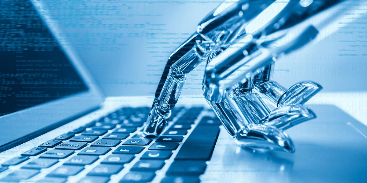 Libertad de expresión versus Inteligencia Artificial