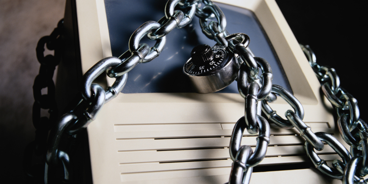 Censura online, en nombre de la pandemia