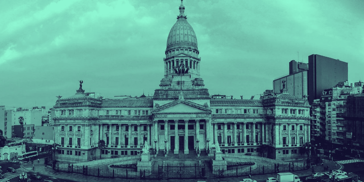 El Congreso cierra un buen 2020 con el aborto en el centro del debate digital