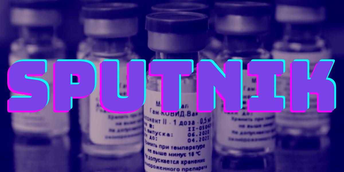 El debate por las dosis de la vacuna Sputnik negativiza todavía más a las redes