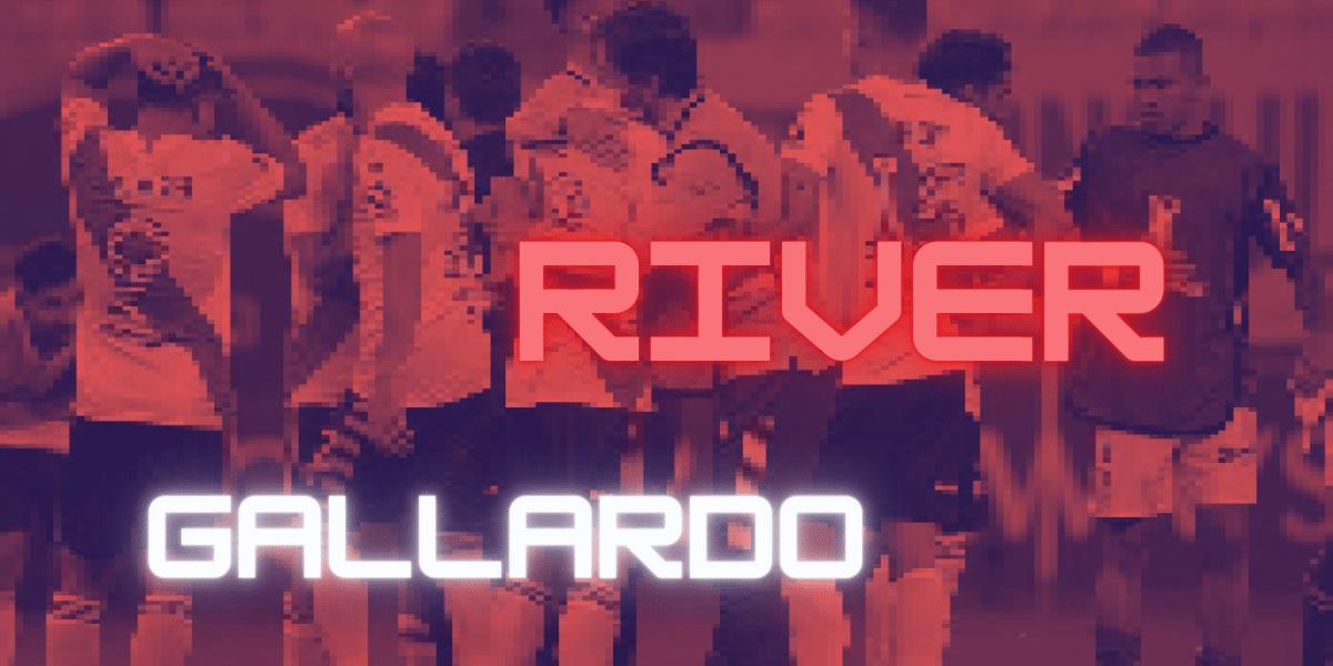 River se despidió de la Libertadores con una lluvia de elogios virtuales