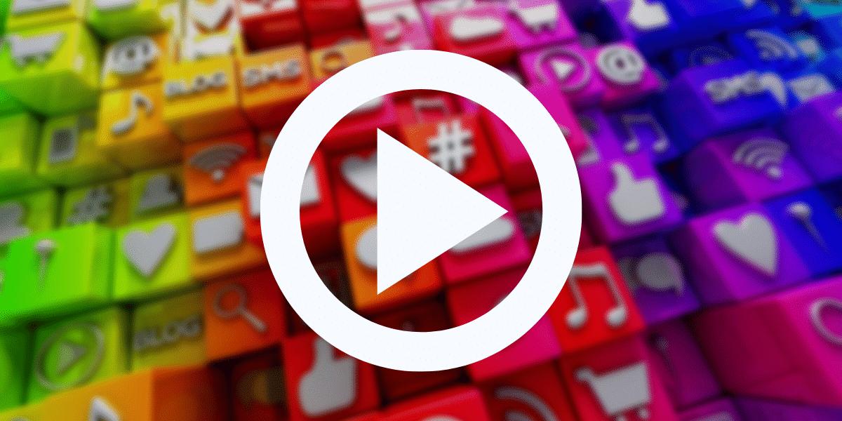 Podcast Episodio #9 Investigando las redes sociales: trolls, fake, emociones y la nueva ciudadanía