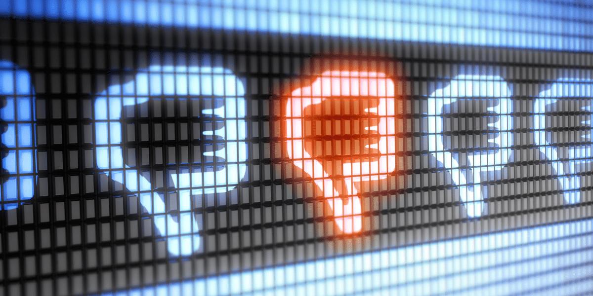 La charla política en redes toca los peores niveles de odio