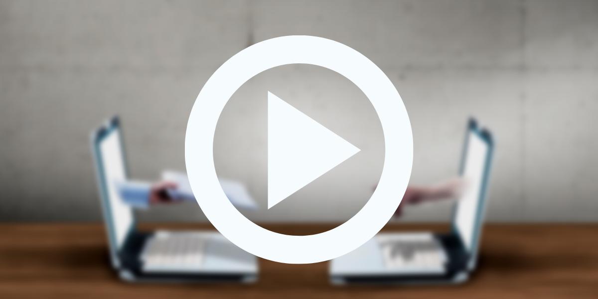 Podcast Episodio #10 De la búsqueda a la contratación de talentos, todo en la Web