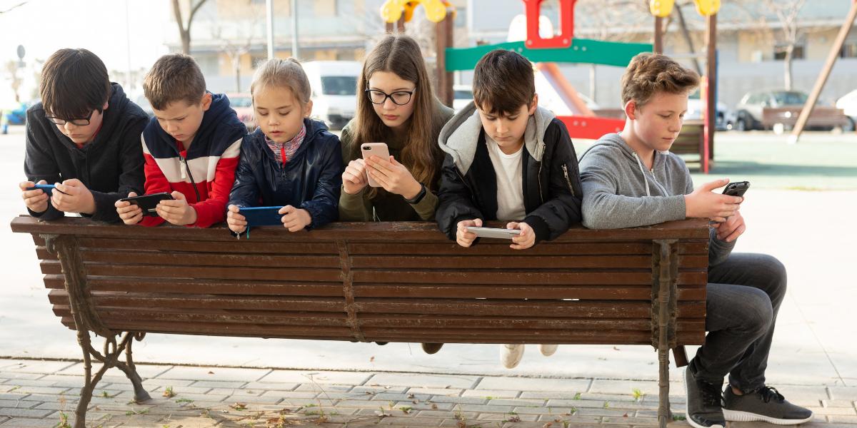 ¿Se puede vivir desconectado de las redes y de Internet?