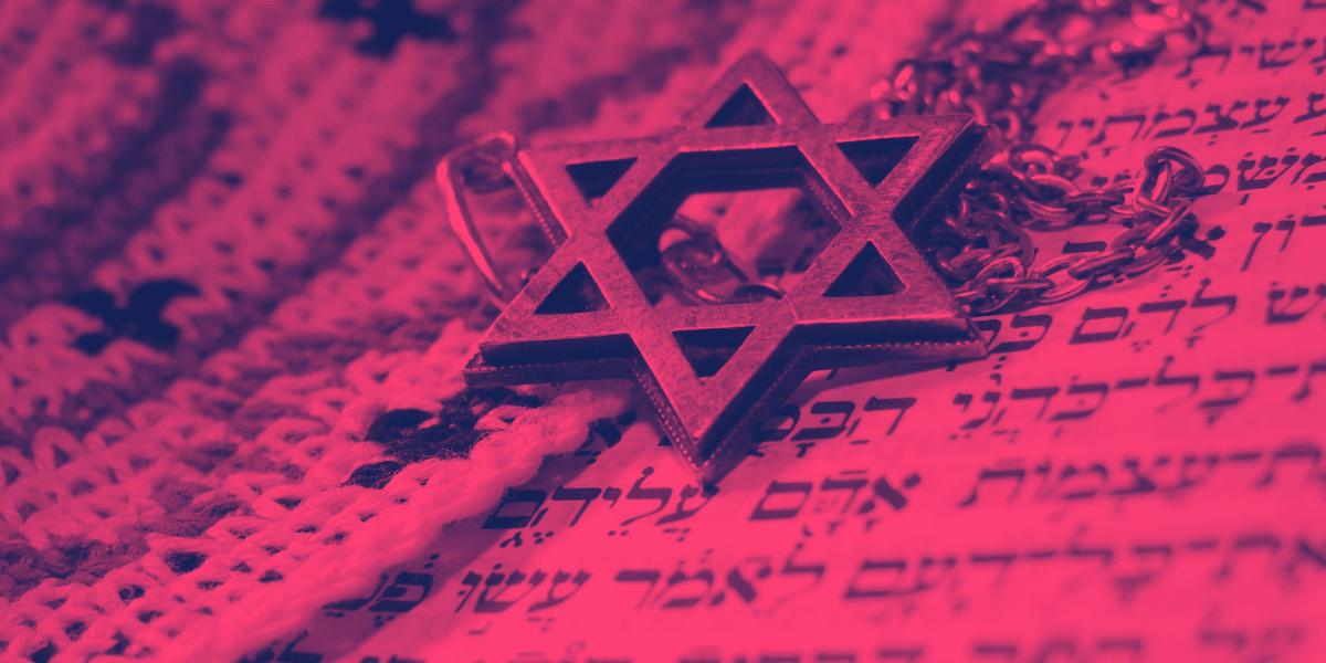 Antisemitismo sin control en las redes sociales