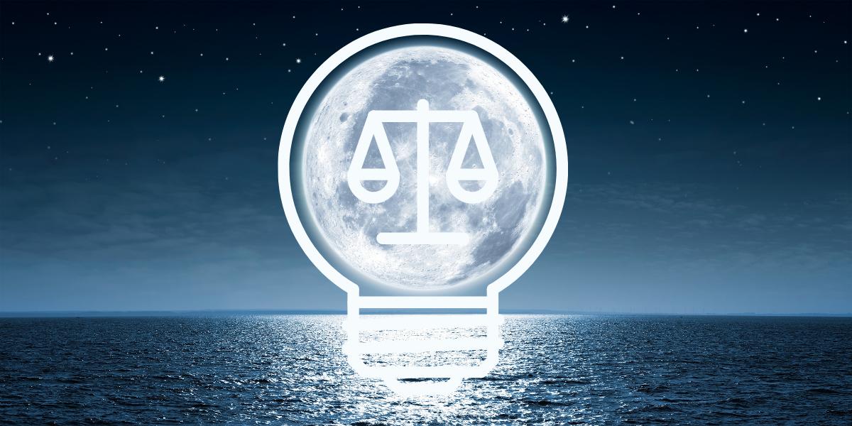 Japón lleva el derecho a la Luna