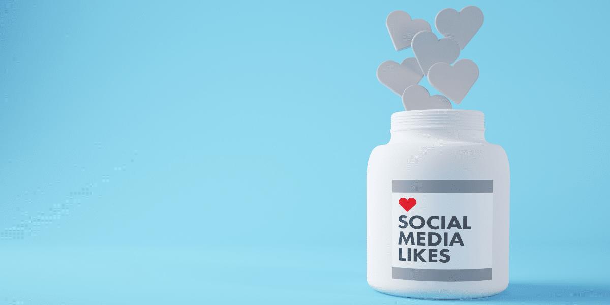«Mass Social Media-Induced Illness», la enfermedad que causan las redes