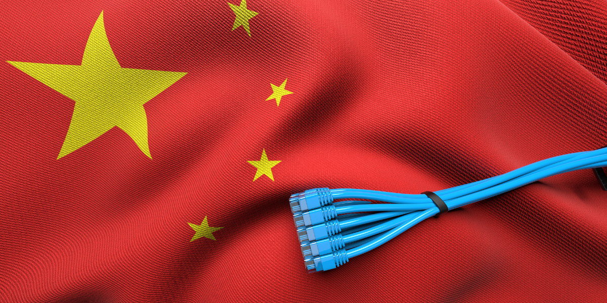 China quiere «valores socialistas» en las redes sociales