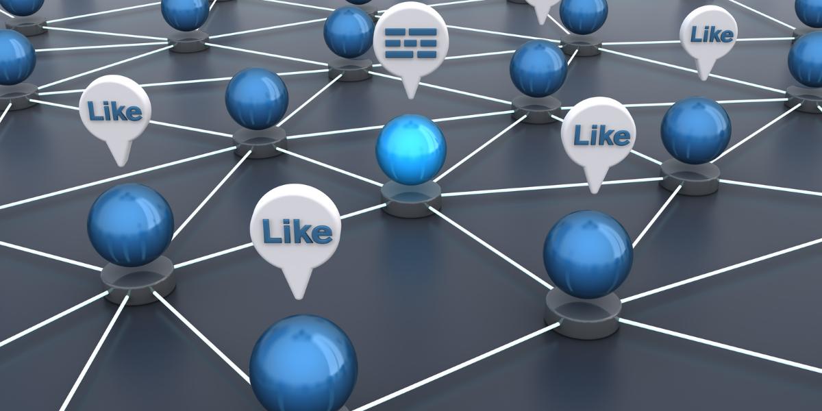 Facebook: La IA no es tan inteligente con las menciones de odio